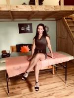 Laura (X.) +3670-515-9305 garantáltan szakszerű