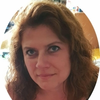 Anna masszázsterápiája a Dózsa Gy. úti metrónál +3670-519-5003