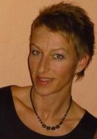 Anna kombinált masszázsa Budán (XI.ker) +3630-715-9119