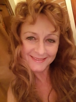 Judit gyógymasszázsa Maglódon +3630-269-0323